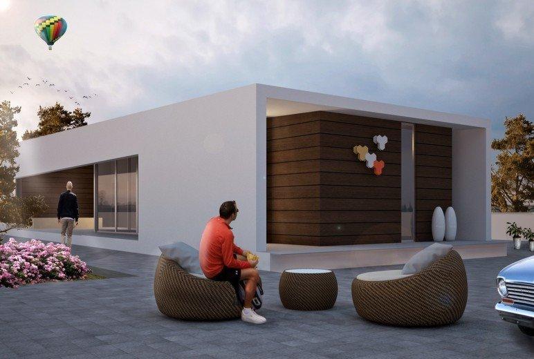 3d architecture company