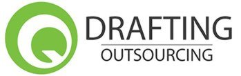 Drafting Outsourcing