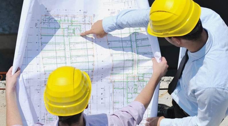 Architecture design Presentation Services