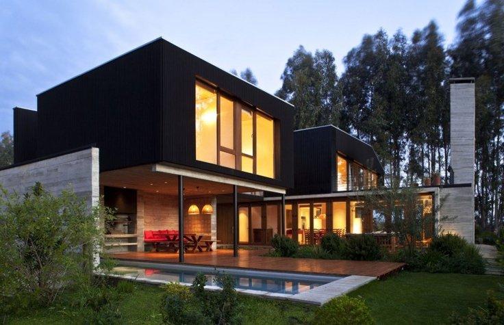 contemporary-house-22