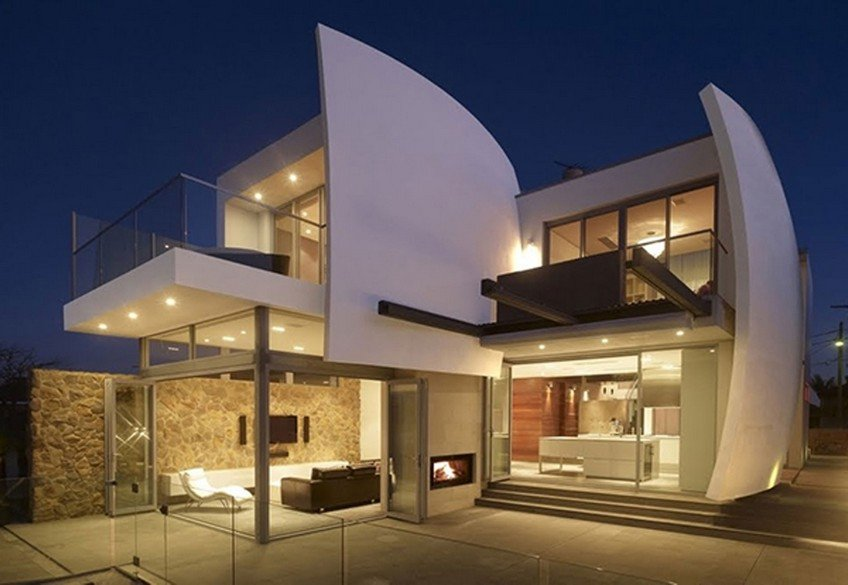 modern-luxury-home-designs-on-home-design-perfect