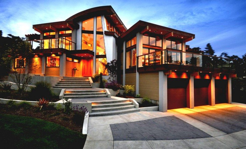 search-cool-houses-house_57ac006a3320e